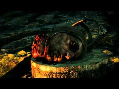 Видео № 0 из игры Ведьмак 2. Убийцы королей. (Б/У) [X360]