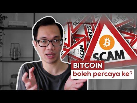 Két bitcoin cég
