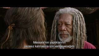Ben Hur Türkçe Altyazılı Fragman