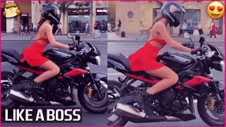 LIKE A BOSS COMPILATION #32 AMAZING Videos 9 MINUTES  #ЛайкЭбосс3