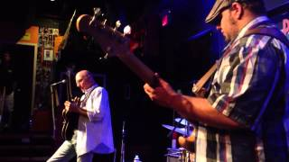 Larry carlton - Josie