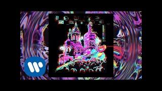 ЛАУД & Cream Soda   Русский Стандарт   Official Audio