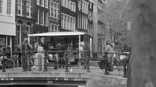 De Oelewappers & Addy Kleijngeld - Het bloemenvrouwtje ( 1962 )