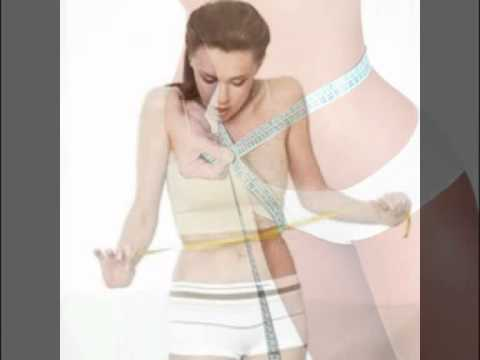 Endomorf diéta nőknek