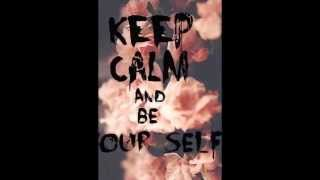 Keep Calm Quotes Slideshow