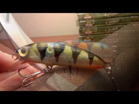 Comprare un indicatore di livello di profondità per pescare a Ucraina