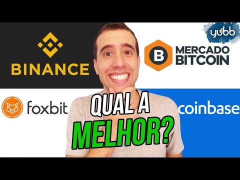 Crypto trading bot apžvalga