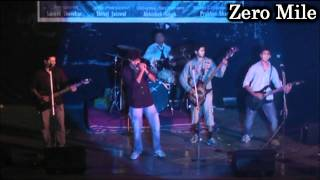 Ruk ja re bande rock cover - doctorawesome