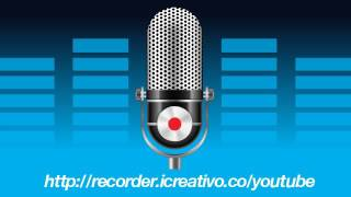 Aaliyah The Thing I Like (PM New Radio Mix)