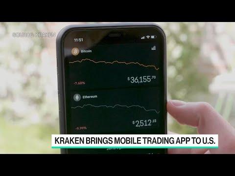 Bitcoin trade luno