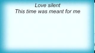 Archive - Vaillant Acoustic Lyrics