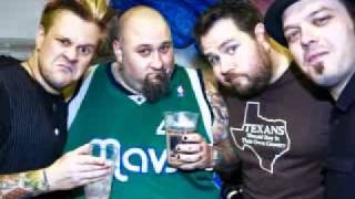 S-S-S-Saturday - Bowling For Soup