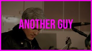 FLYNT // Another Guy - The Committee Sessions
