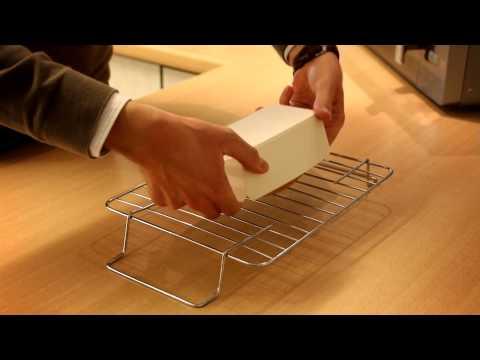 Backformen aus Karton | Kuchen - dpv haubold gmbh