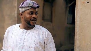Omo Germany Yoruba Movie 2018 Showing Next On ApataTV+