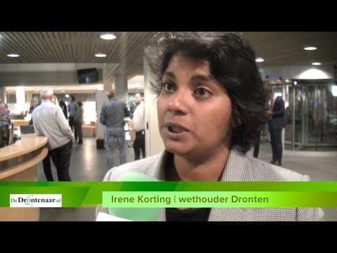 VIDEO | Wethouder Dronten heeft geen signalen dat er doden vallen na sluiting Lelystad