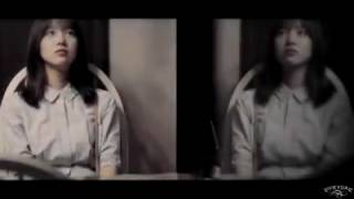 Dorama- high end crush - vídeo song