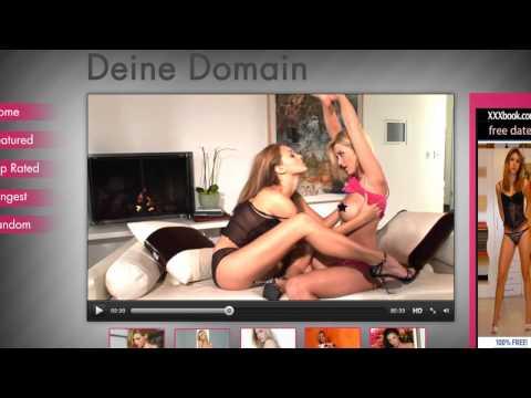 Sex-Video-Chat ohne Registrierung anschauen