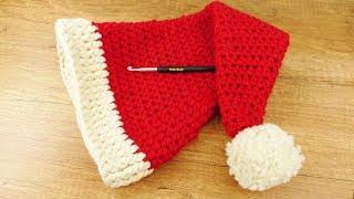 Deutsch Mystery Knit Along 1 Woolpedia самые популярные видео