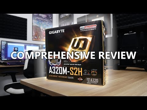 We Bought the Cheapest AM4 Motherboard on Amazon...