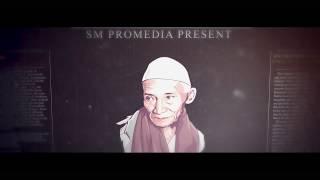 """NEW"" Man Ana Versi Bahasa Indonesia. Voc Azmi Feat Aban | SYUBBANUL MUSLIMIN"