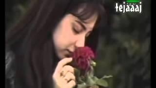 تحميل اغاني طرب - امل عرفة - أغنية نادرة - وحدك حبيبي MP3