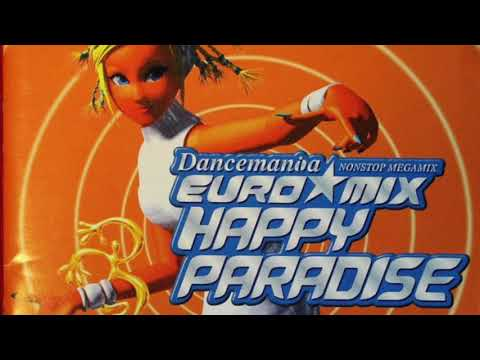 Joga / Dam Dariram (B4 Za Beat Mix)