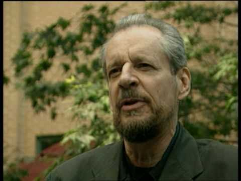 "Larry Clark discusses ""Ken Park"" (HQ)"