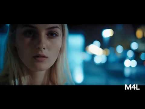 Kygo & Imagine Dragons - Born To Be Yours (official Video) - Music For Life