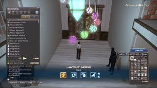 ffxiv housing loft glitch - Kênh video giải trí dành cho