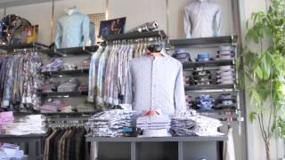 Ed's Fine Imports  Best Men's Clothing Store In The GTA!