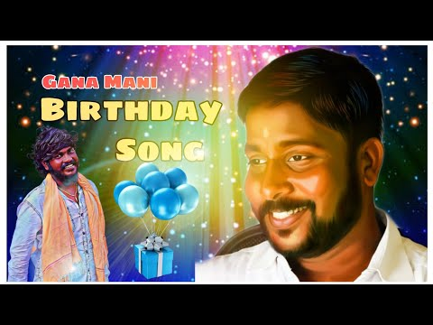 Convert & Download gana mani new song to Mp3, Mp4 :: SavefromNets.com