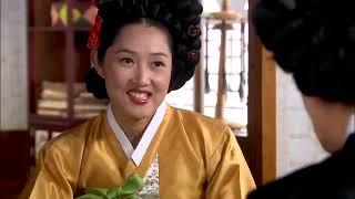 Hwangjini   황진이 - Ep.1