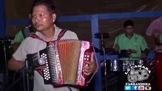 JAVIER LINO ARTE DE PANAMA CONTACTO 6785-2018 O AL 6340-1386