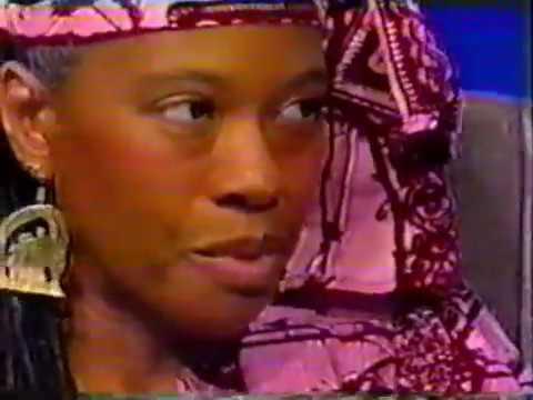 Dr Marimba Ani Yurugu - Marimba Ani - The Secrets Of Whites