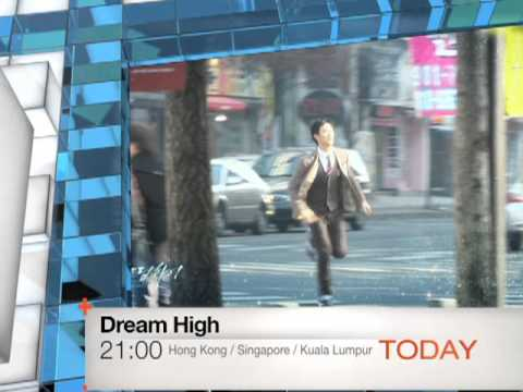 [Today 3/14] Dream High (ep.15)