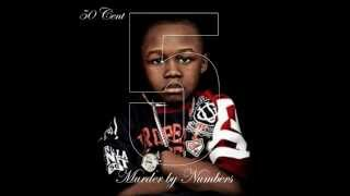 50 Cent Ft Kidd Kidd   Roll That Shit (audio)