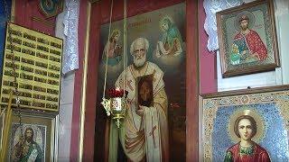 22 мая – День Николая Угодника