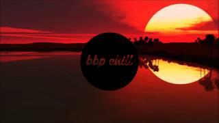 Firas Tarhini - Sunset Moments (Original Mix)