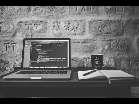 Рабочие стратегии для бинарных опционов 60 секунд