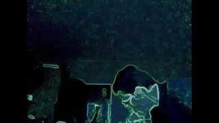 Video Š uvi X - Pombär