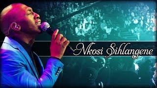 Spirit Of Praise 6 Feat. Dumi Mkokstad   Nkosi Sihlangene