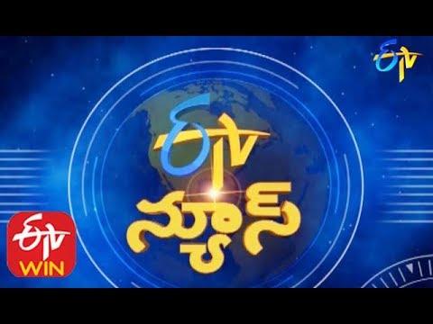 9 PM   ETV Telugu News   29th November 2019