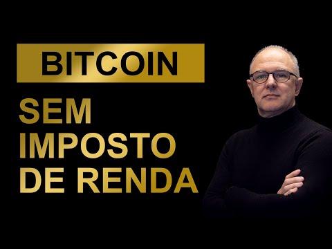 Ką daryti su mano bitcoin