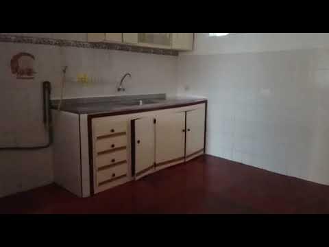 Casas, Alquiler, Las Granjas - $850.000