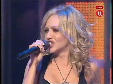 Елена Терлеева - Солнце