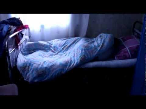 Самійличі. Анатолій Татаренко. Резиденції GRANNY HALL 2012 Відкрита Група - YouTube