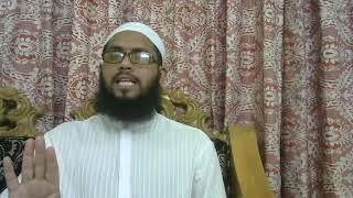 আধা মিনিট থেকে ১মিনিটে যাদের বীর্য বাহির হয়ে যায় ,Dr.Bellal Hossain DHMS Dhaka