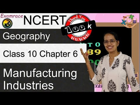 mp4 Industrial Revolution 4 0 Gktoday, download Industrial Revolution 4 0 Gktoday video klip Industrial Revolution 4 0 Gktoday