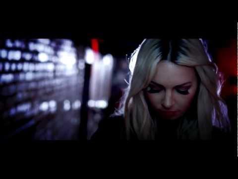Verona - Fallin In Love (Official Video)